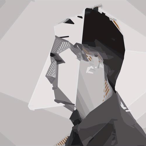 Shroomy Lou's avatar