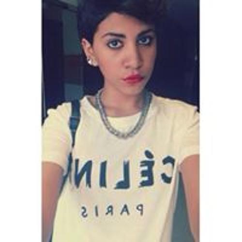 Noran Ahmed's avatar