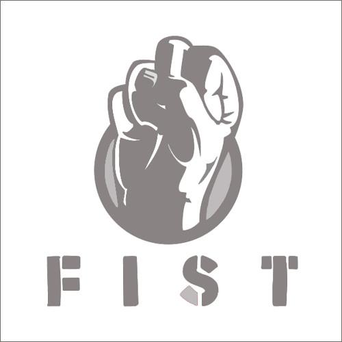 Deejay Fist's avatar
