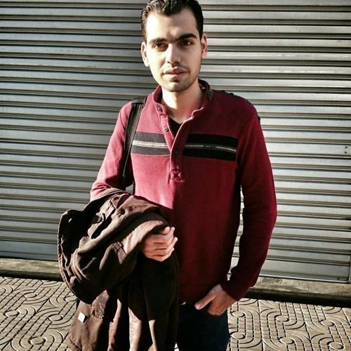 Mohamed Rashad 17's avatar
