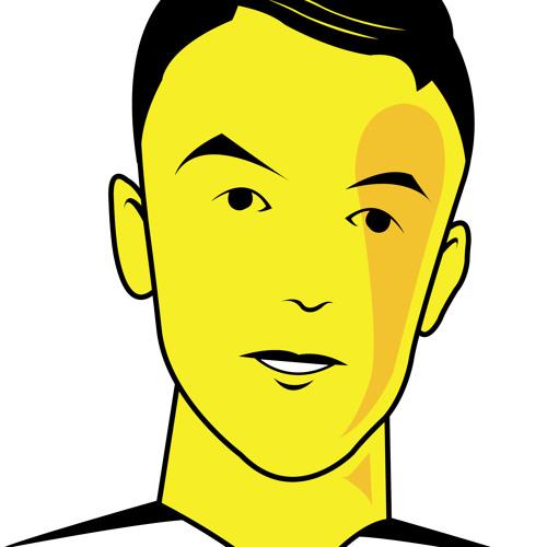 frera's avatar