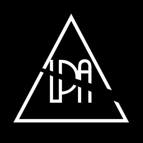 LuShPresents's avatar