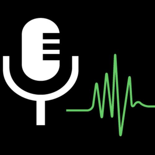 Termfrequenz Podcast's avatar