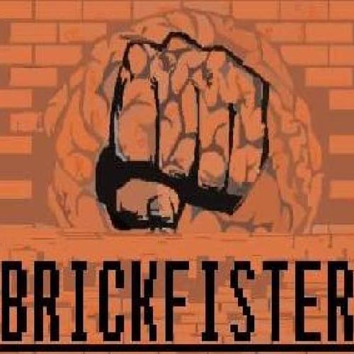 Brickfister's avatar