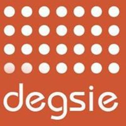 djdegsy's avatar