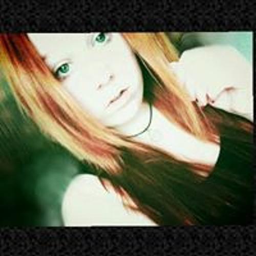 Ronja Tschöke's avatar