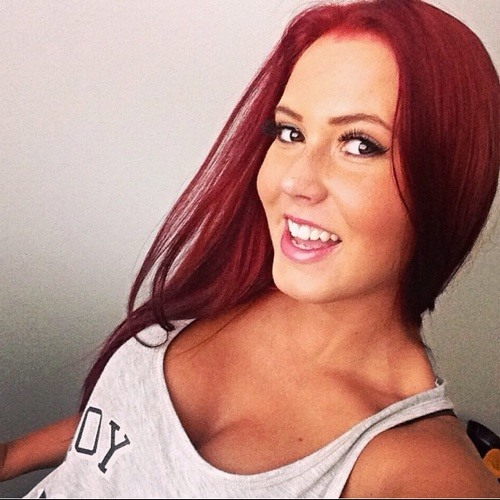 Ona Ida Escobar's avatar