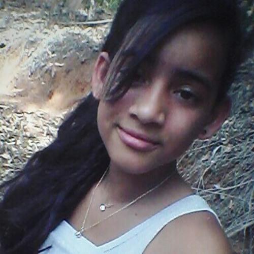 user374255833's avatar