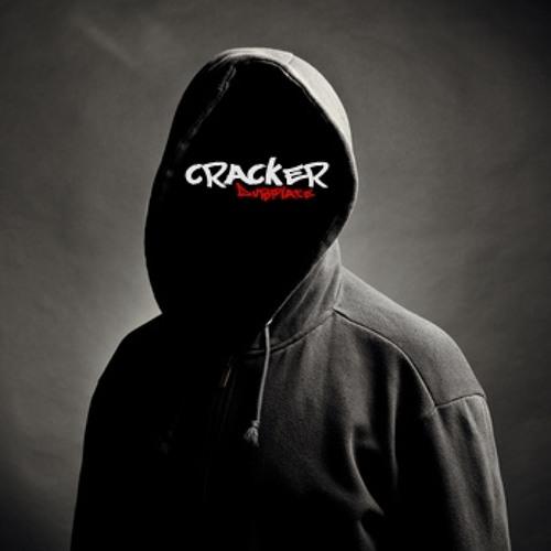 Cracker dubplate's avatar