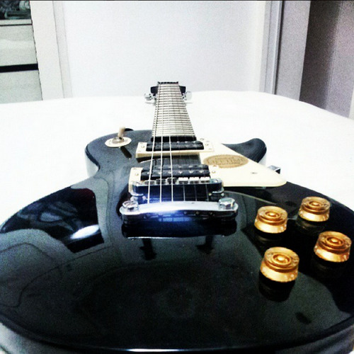 i just died in your arms cutting crew guitar cover by. Black Bedroom Furniture Sets. Home Design Ideas