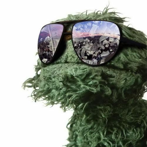 WiKi.'s avatar