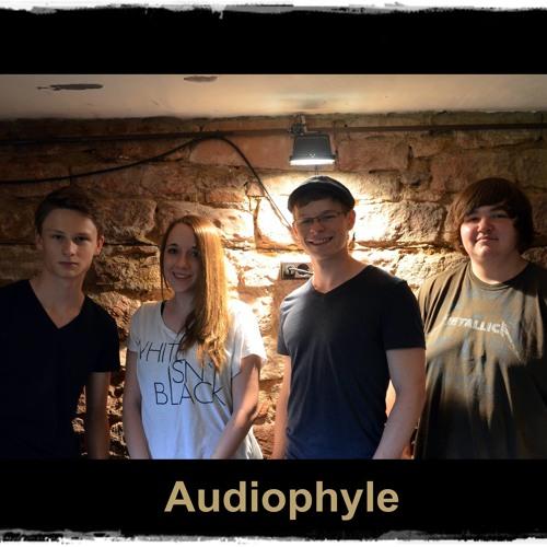 audiophyleband's avatar
