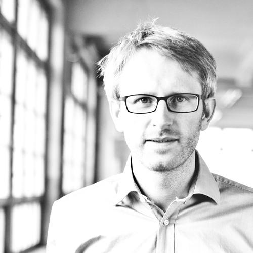 Stefan Weigand 1's avatar