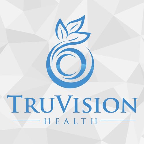 TruVisionHealth's avatar