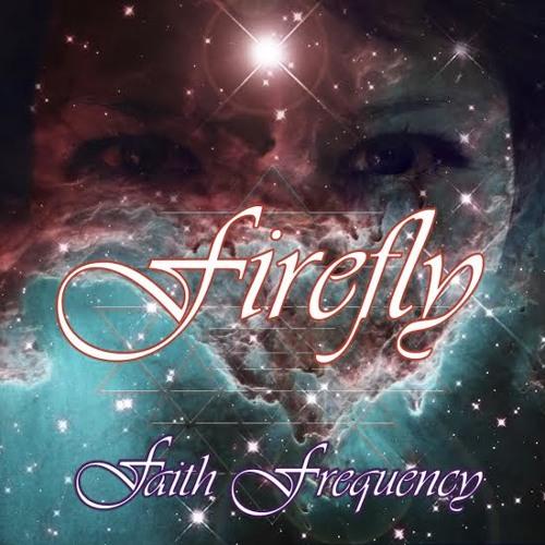 Firefly Walter's avatar