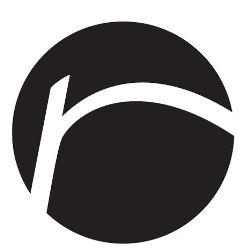 littlerbigE's avatar