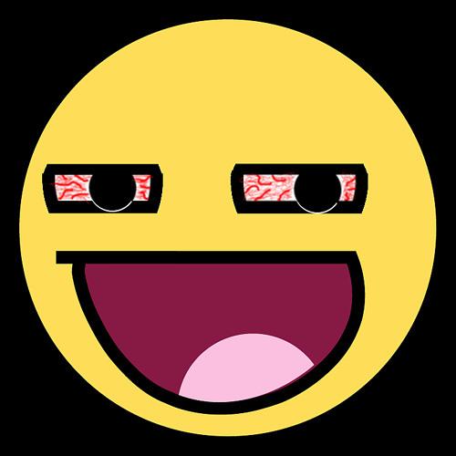 xGeaRHeaDx's avatar