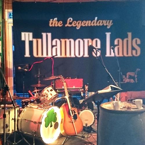 Tullamore Lads's avatar