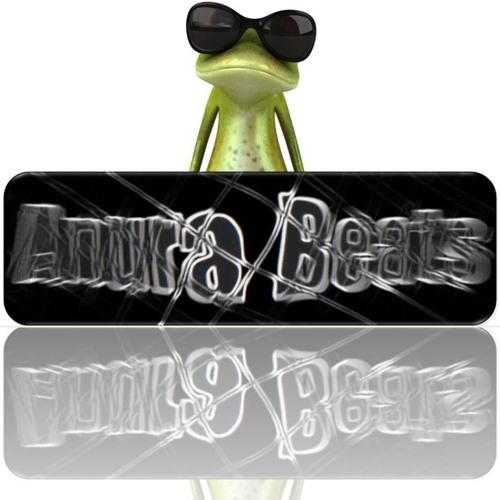 anura-beats's avatar