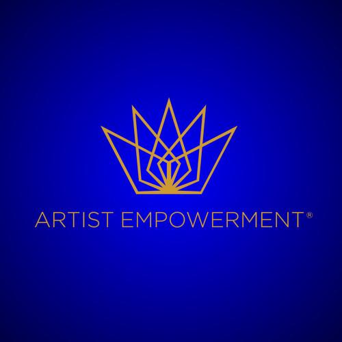 Artist Empowerment®'s avatar