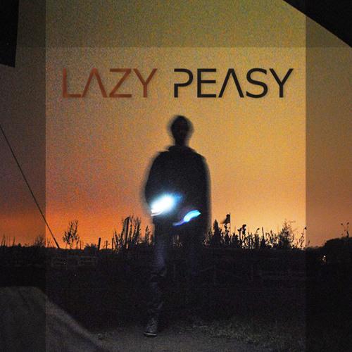 Lazy Peasy's avatar