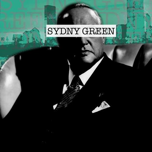 Sydny Green's avatar