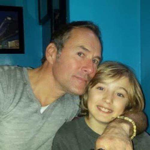 Kev Hockridge's avatar