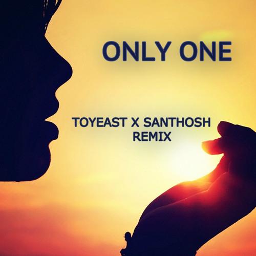 Toyeast's avatar