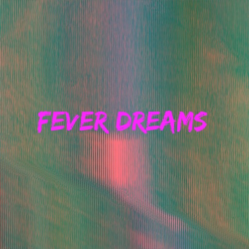Fever Dreams's avatar