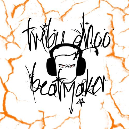 TribuDhooBeatsPro's avatar