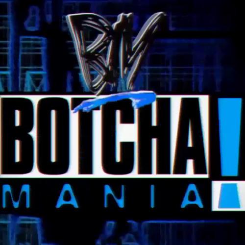 Botchcast: TNA Bound For Glory 2016