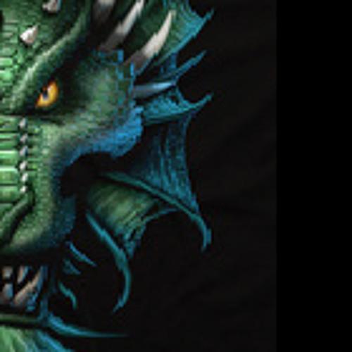DragonBeats's avatar