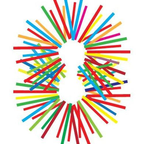 festival8's avatar