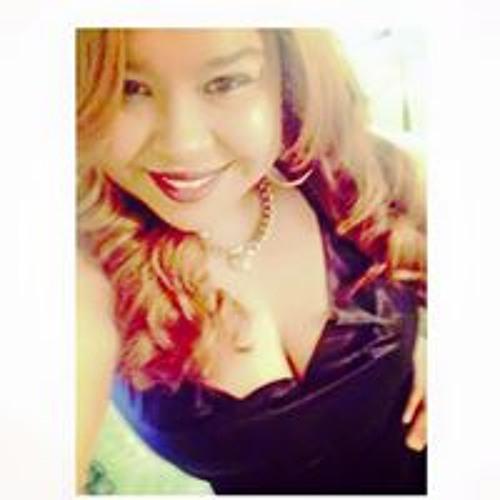 Sarah31591's avatar