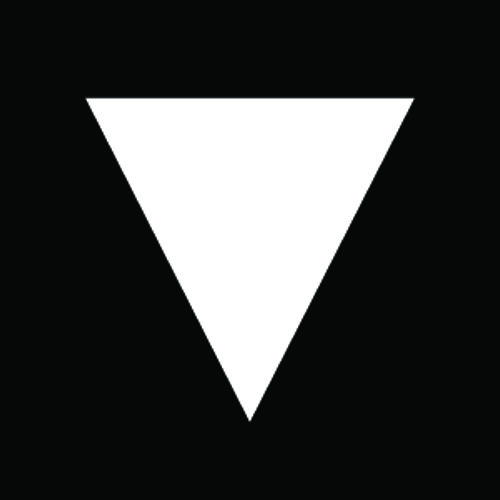 Claudio Giambusso's avatar