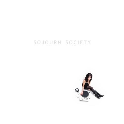 sojournsociety's avatar