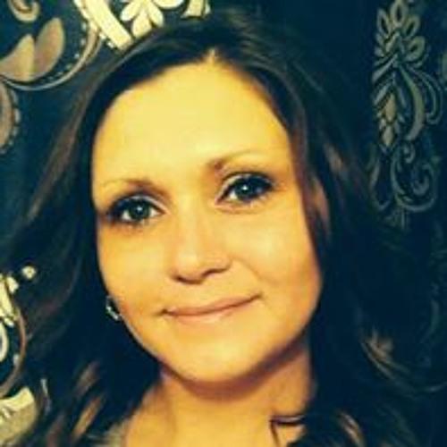 Anna Cossaboon's avatar