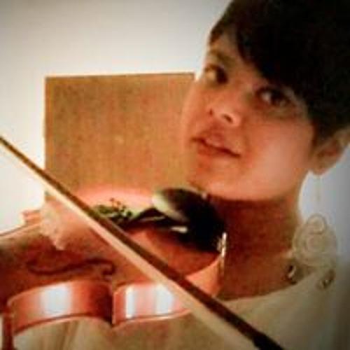 Sara Raha's avatar