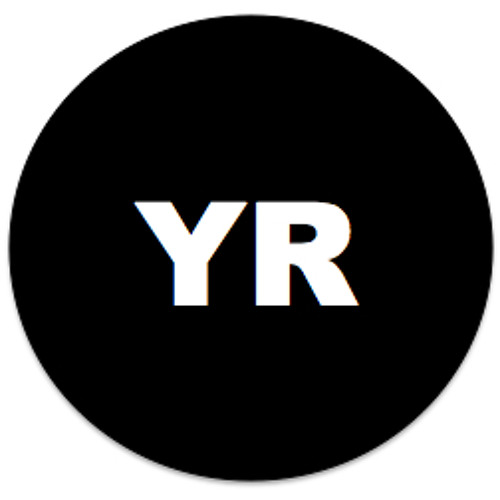youthriotrecords's avatar