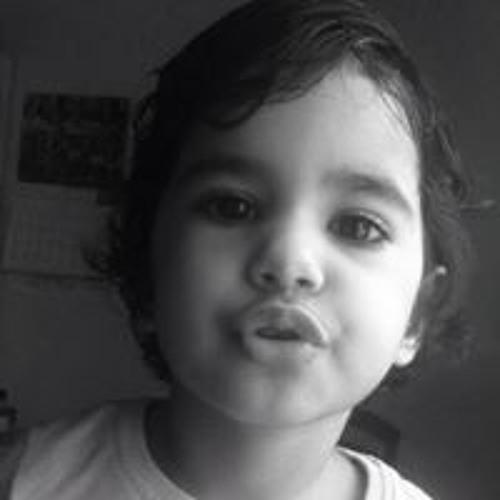user568168690's avatar