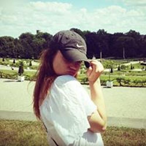 Alexandra Lecoy's avatar