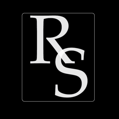 RostaSliwka's avatar