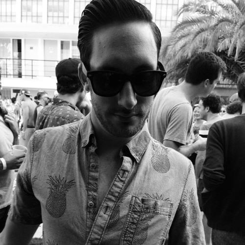 Mikey Dropz's avatar