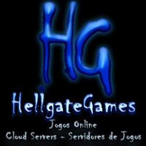 HellgateGames Dedicados's avatar