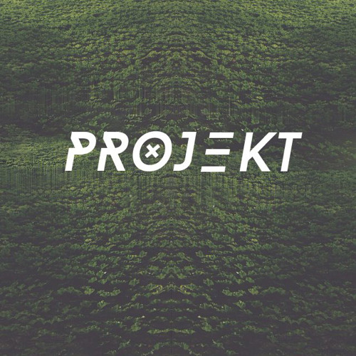 Projekt's avatar