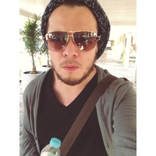 Edgar Reyes's avatar