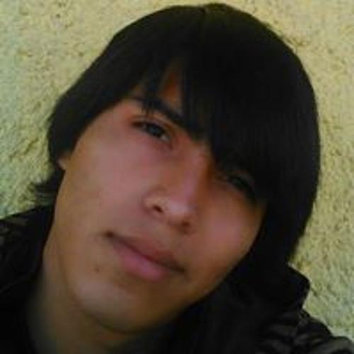 Ramon T Lopez's avatar