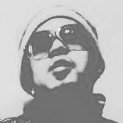 Gahji's avatar