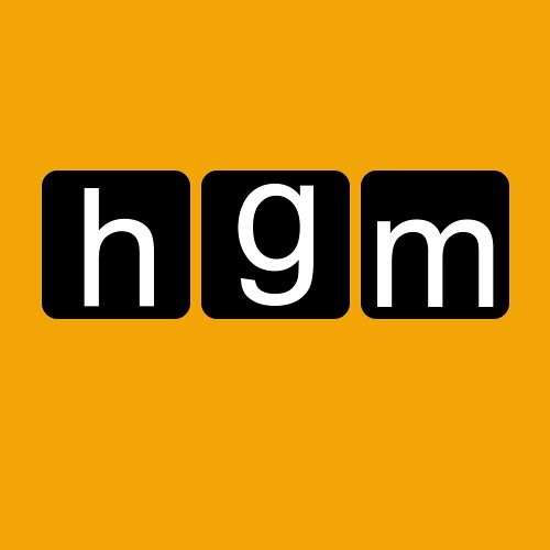 home grown music's avatar