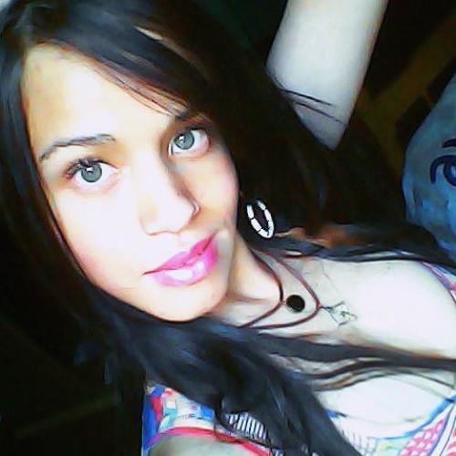 Elainne Alves's avatar